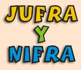 NIFRA - JUFRA