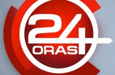 24 Oras - 01 June 2017