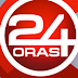 24 Oras Weekend - 30 April 2017