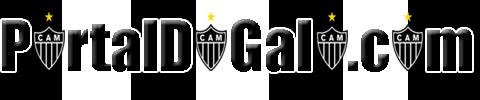 PortalDoGalo.com - o Portal de Notícias do Clube Atlético Mineiro