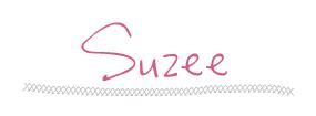suzee