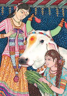 Sacred Cow[1]