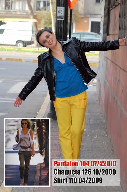 Pantalon-104-07-2010-chaqueta-126-04-2009