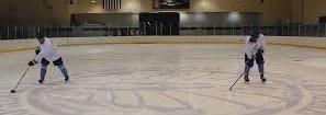 Loz Hockey.  Ressource gratuite regroupant trucs, conseils, vidéos et exercices pour joueur et entraîneurs de hockey