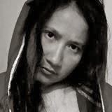 Biodata Wanita Murtad in Pantai Timur (Juli Sumardiati)