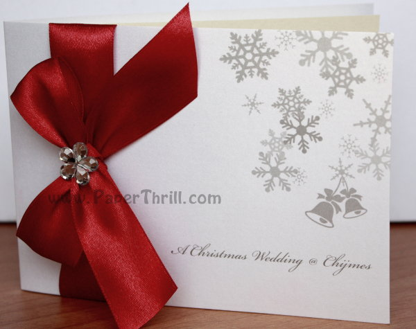 Tiffany Wedding Invitation was amazing invitation layout