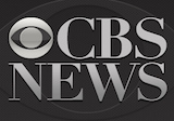 CBS News Roku Channel