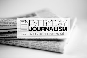 EVERYDAYJOURNALISM.COM