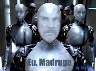 montagens+seu+madruga+%252825%2529 Montagens de Fotos seu Madruga photoshop