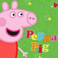 http://patronesamigurumis.blogspot.com.es/2013/12/peppa-pig.html