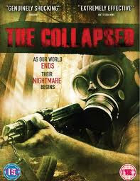 Ver The Collapsed (2011) Online Subtitulada
