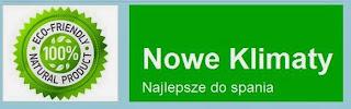 http://www.noweklimaty.pl/