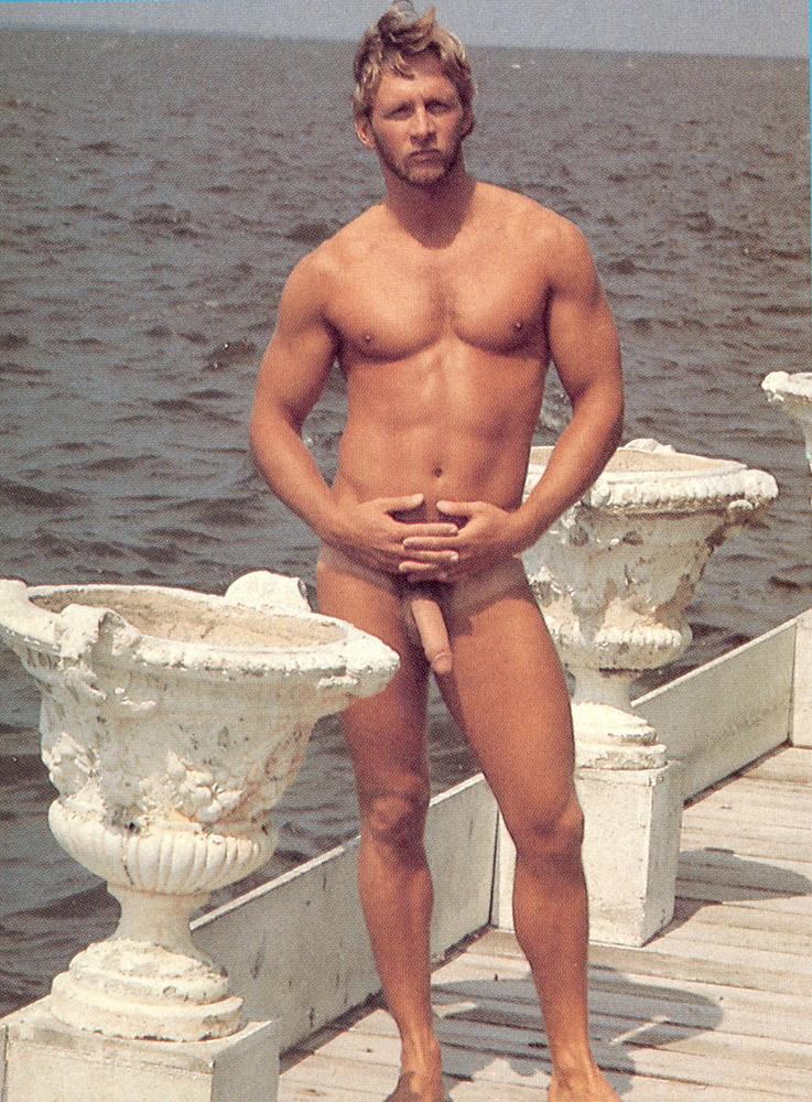 Singler nudiststrand
