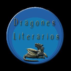 http://dragonesliterarios.blogspot.com