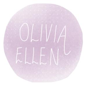 Olivia Ellen