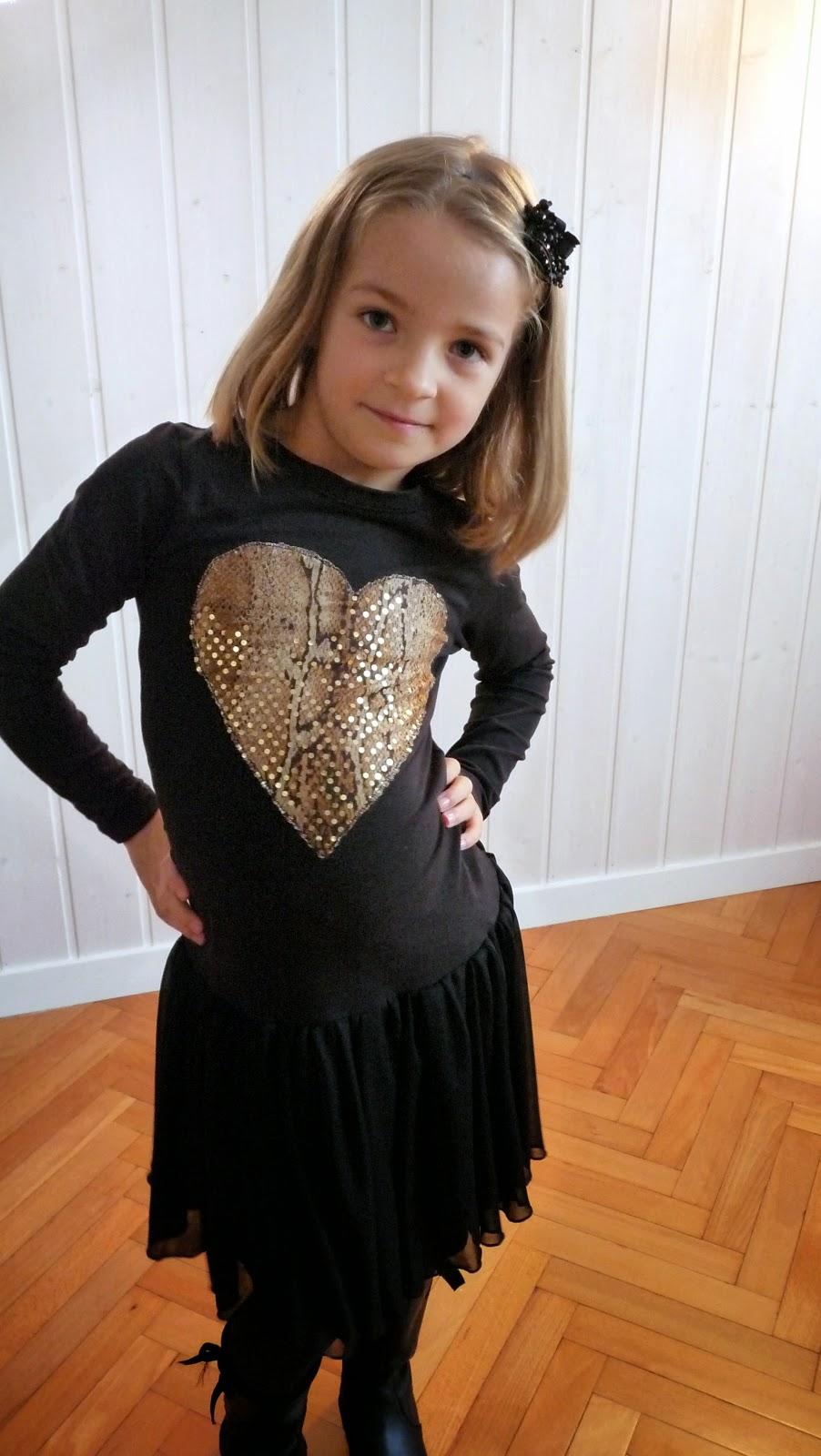 dress, jupe