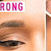 OMG ! Genius Hacks for Fixing Makeup Mistakes Every Woman Makes