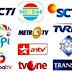 TV Streaming Indonesia Dengan Buffer Cepat