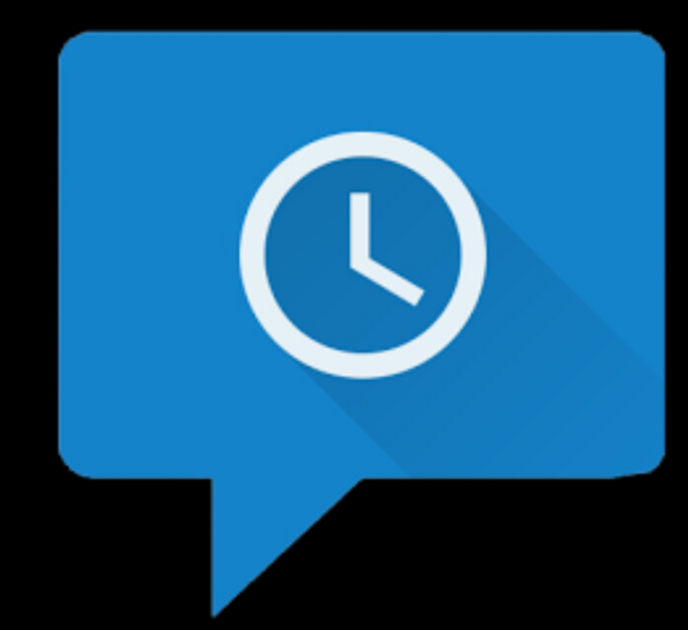 Programmare sms, email e post sui social networks con Schemes