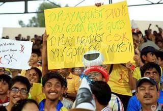 CSK CHENNAI SUPER KINGS IPL 7 - TAMIL FUNNY PICS ...