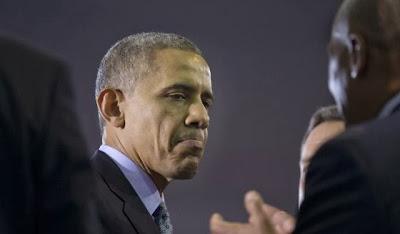 la-proxima-guerra-obama-aprueba-sanciones-contra-rusia