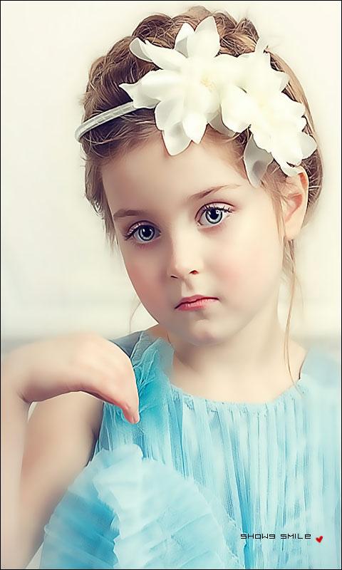 خلفيات الطفله الروسيه المشهورة -خلفيات جالكسي showg-10.jpg