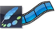 mac video transcription software
