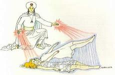 amparadores-espirituais