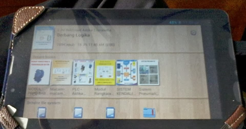Kumpulan e-book mata pelajaran produktif SMK ~ Blog edukasi