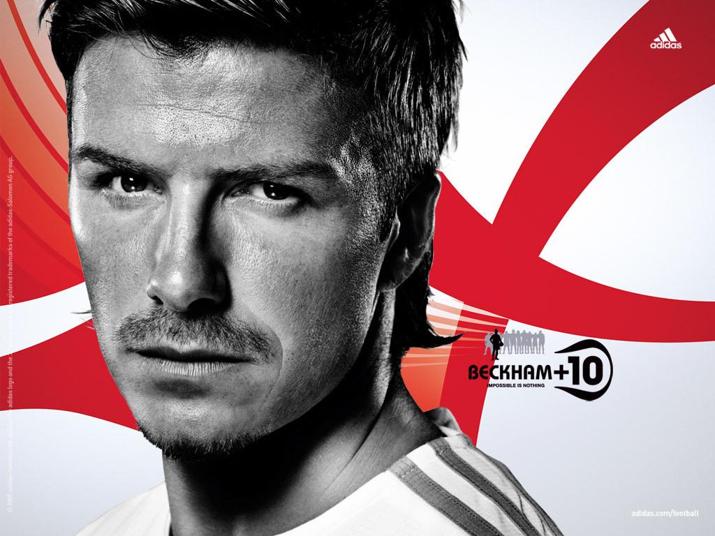 http://1.bp.blogspot.com/-MhZ1xF-V6kM/TYCSIBD-faI/AAAAAAAAKxI/6T-FqCd0ZAs/s1600/D-Beckham-david-beckham-soccer_1024_768.jpg