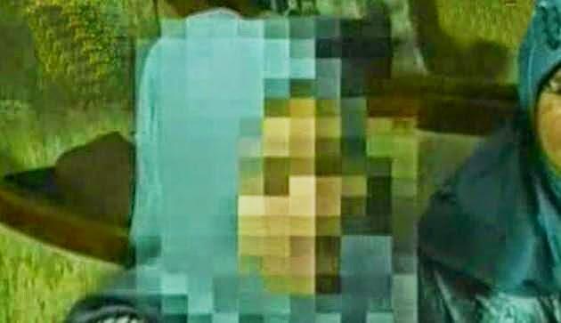 Tiga Murid Dakwa Dipaksa Lakukan Seks Oral Oleh Guru Besar