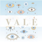 VALE' - MINIMAL AND PRECIOUS JEWELRY