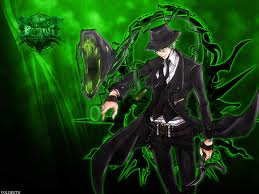Hazama