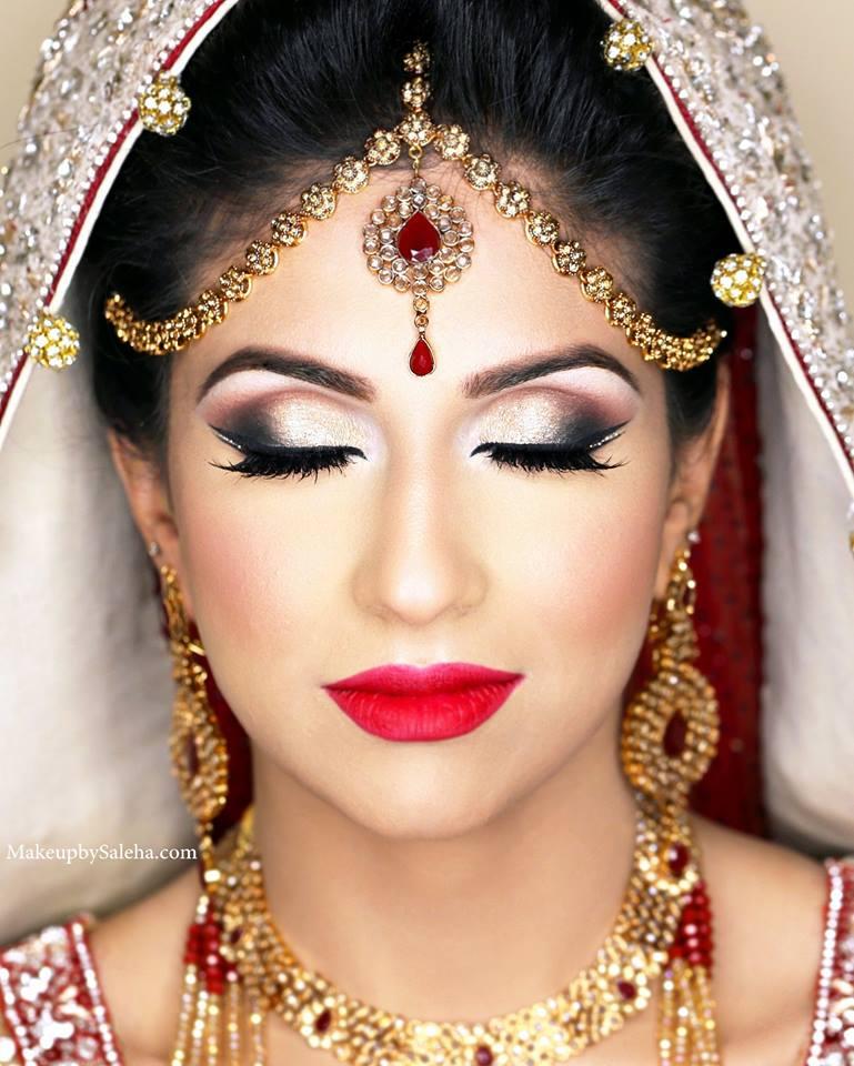 Saleha Beauty - Facebook