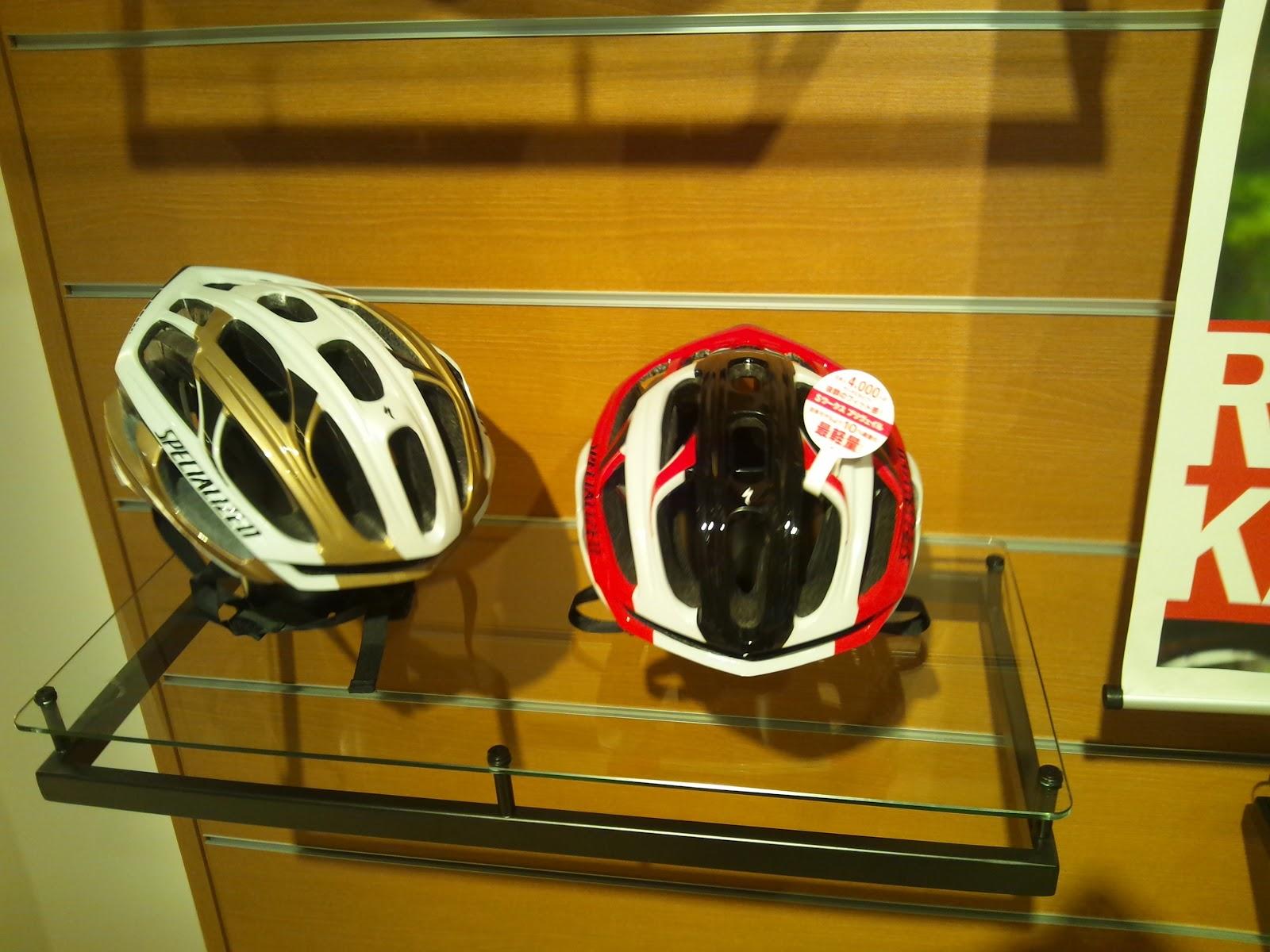 自転車の 自転車 tt トレーニング : 気持ちだけはアウタートップ ...