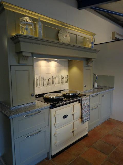 kuchnie i sprzęt agd