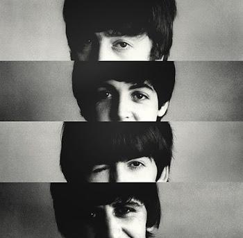 Beatles.