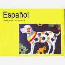 http://www.mediafire.com/view/al11fg7axbfh8gj/Español_Lecturas_Primer_grado-leercontigo.pdf