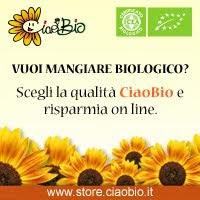 http://www.store.ciaobio.com/