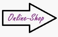 Hier geht´s zu meinem Online-Shop