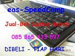 eas-SpeedComp