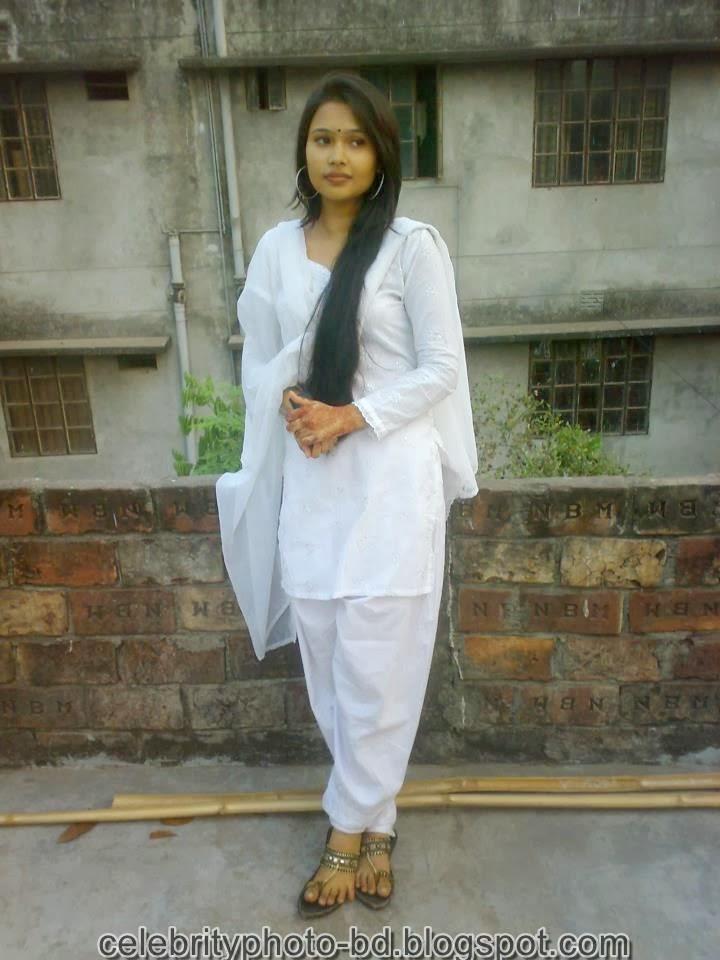 Beautiful+Bangladeshi+Girls+Always+Make+Mad+Every+Guys014