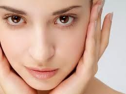 Cara mengatasi wajah berminyak dan berjerawat