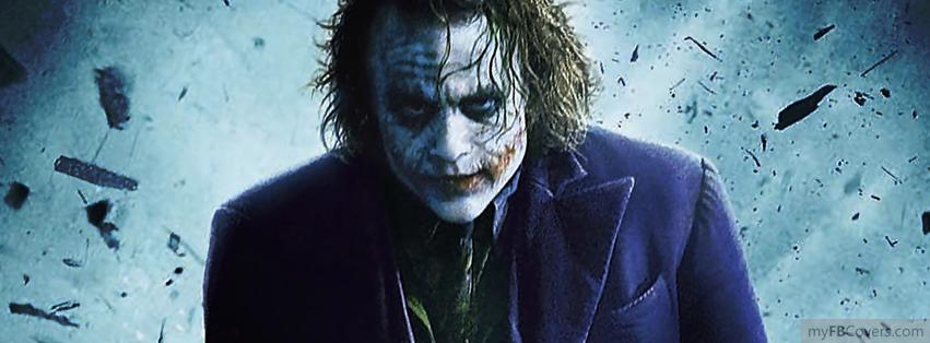 Joker kapaklari rooteto 2814 29 facebook joker kapak fotoğrafları