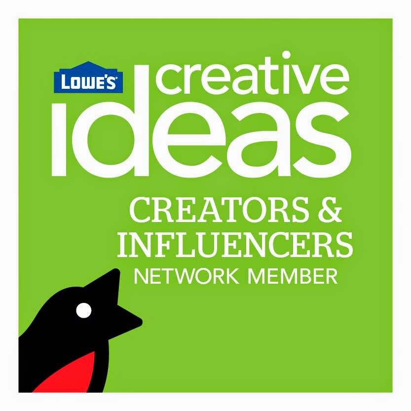 Lowe's Creators and Influencers