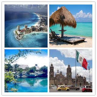 Mexique VPN Gratuit