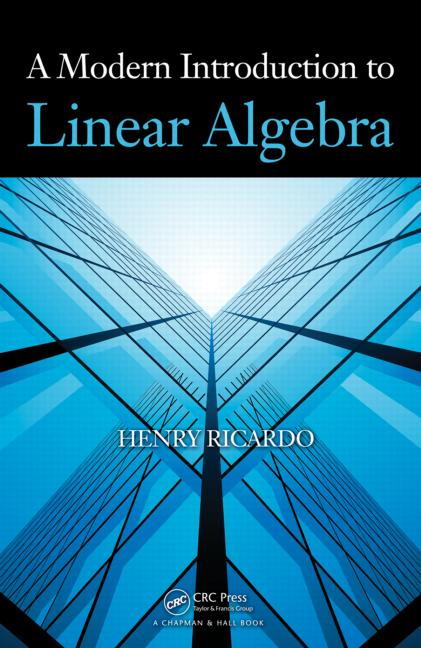 research papers on abstract algebra