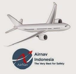 Lowongan Kerja BUMN Perum Airnav Indonesia Januari 2015