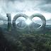 The 100 | Finalmente o trailer da 3° temporada! Que lacre.