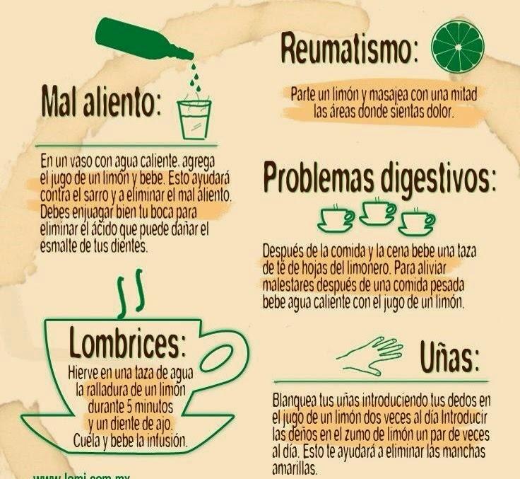La máscara para los cabellos del café verde
